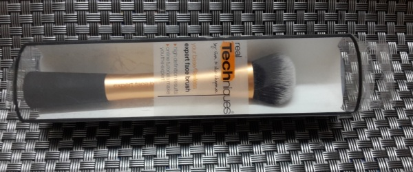 RT Expert face brush-4