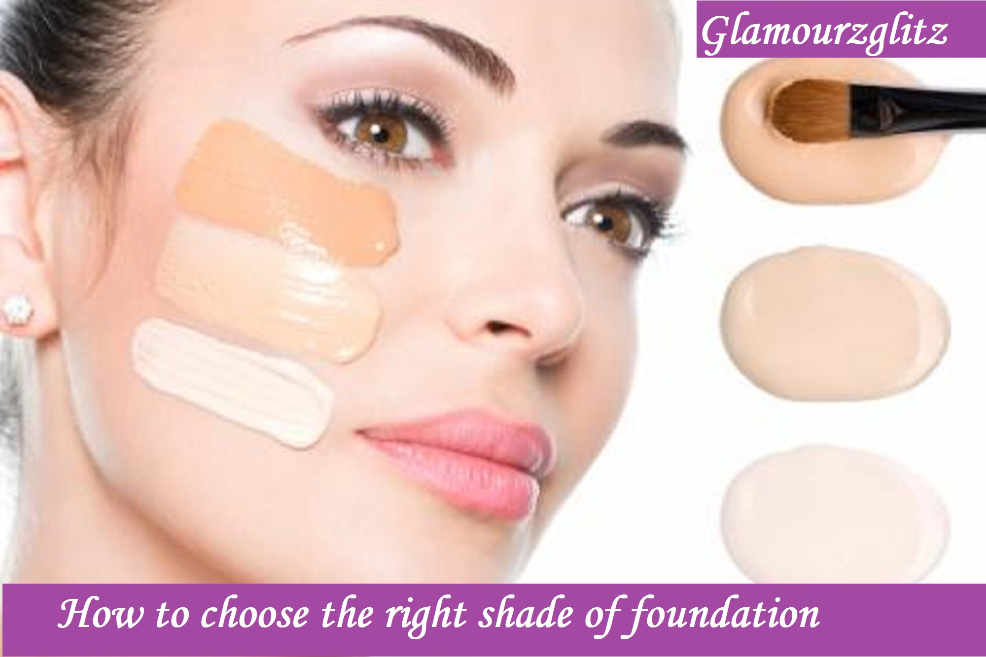 What foundation would you choose for a country house 78