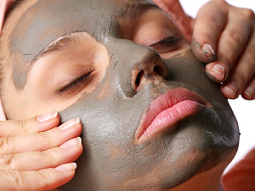 Wise Wednesday: Simple Routine To Keep Pimples At Bay