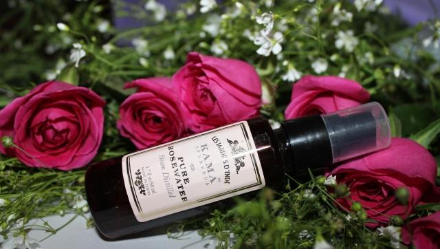 Kama Rose Water-4