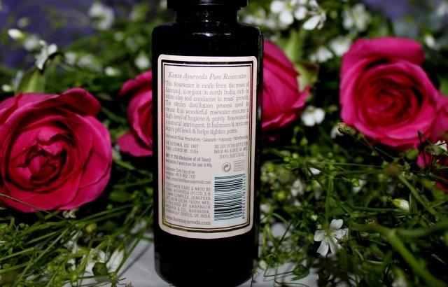 Kama Rose Water-1